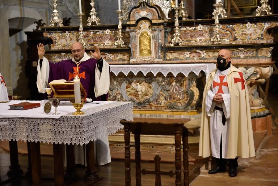 Chiaravalle-della-Colomba-notte-di-preghiera-4