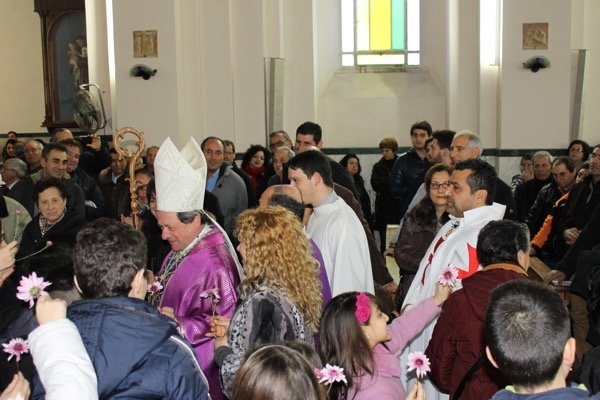 templari oggi vescovo francesco oliva
