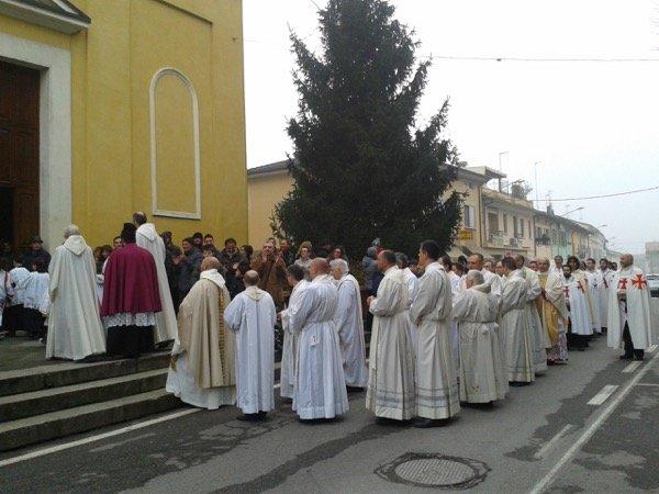 templari cattolici vicario tino clementi