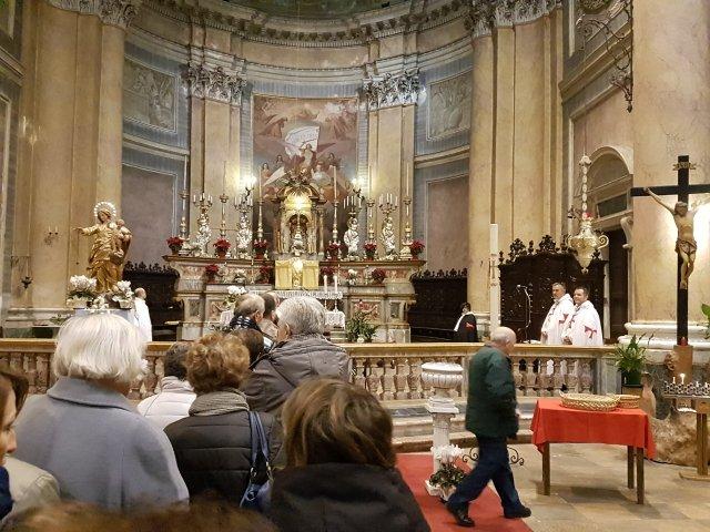Templari Cattolici Biella