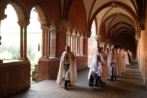 Templari Oggi Piacenza