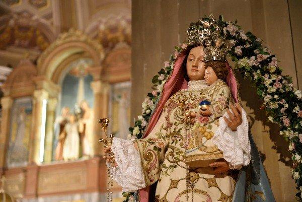 Templari Cattolici Soragna Parma