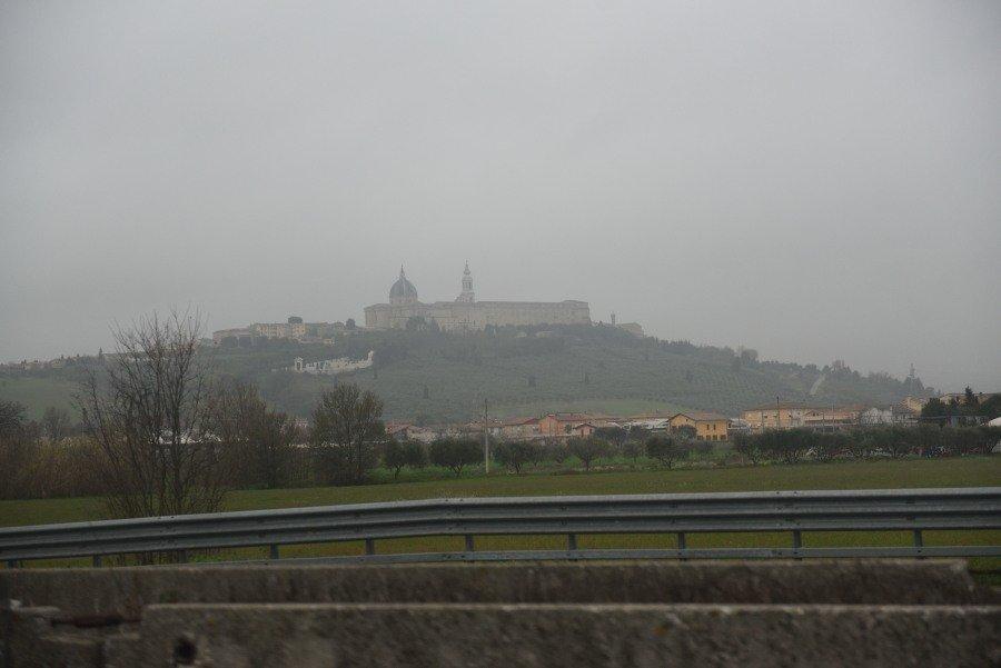 templari loreto