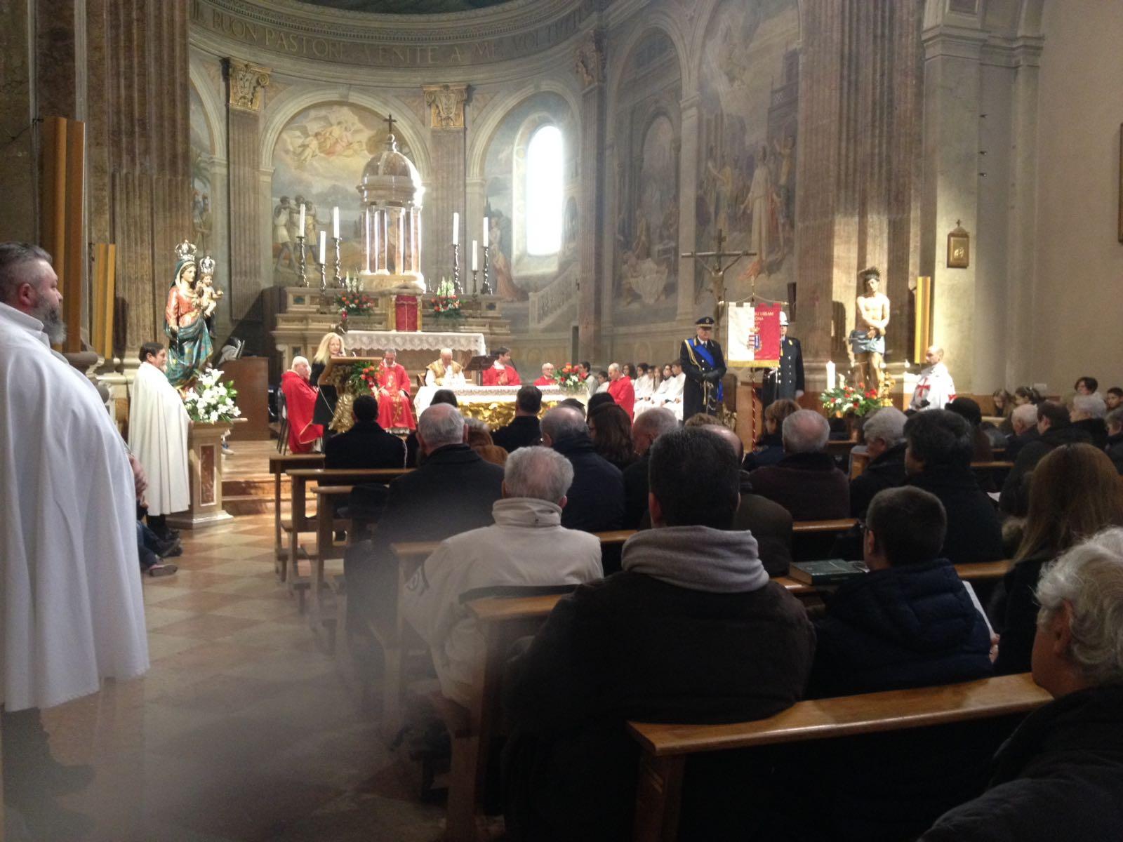 Templari Cremona