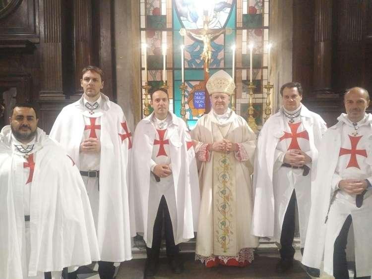 Santa Messa con S.Em. Card. Gianfranco Ravasi presidente Pontificio Consiglio per la Cultura