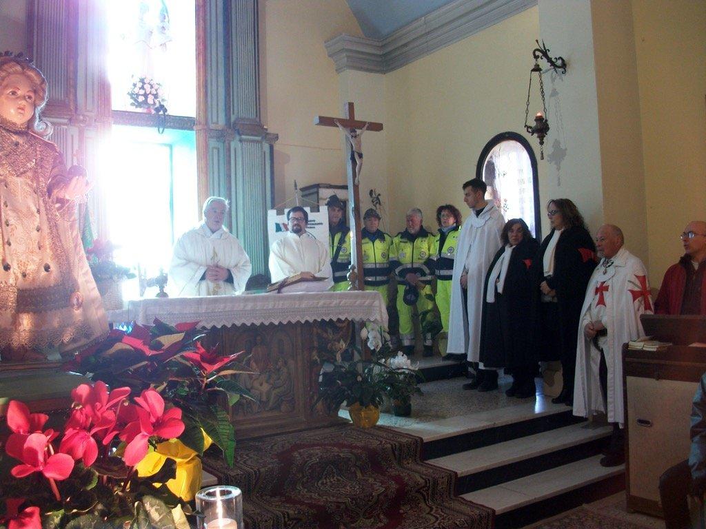 Templari Parma