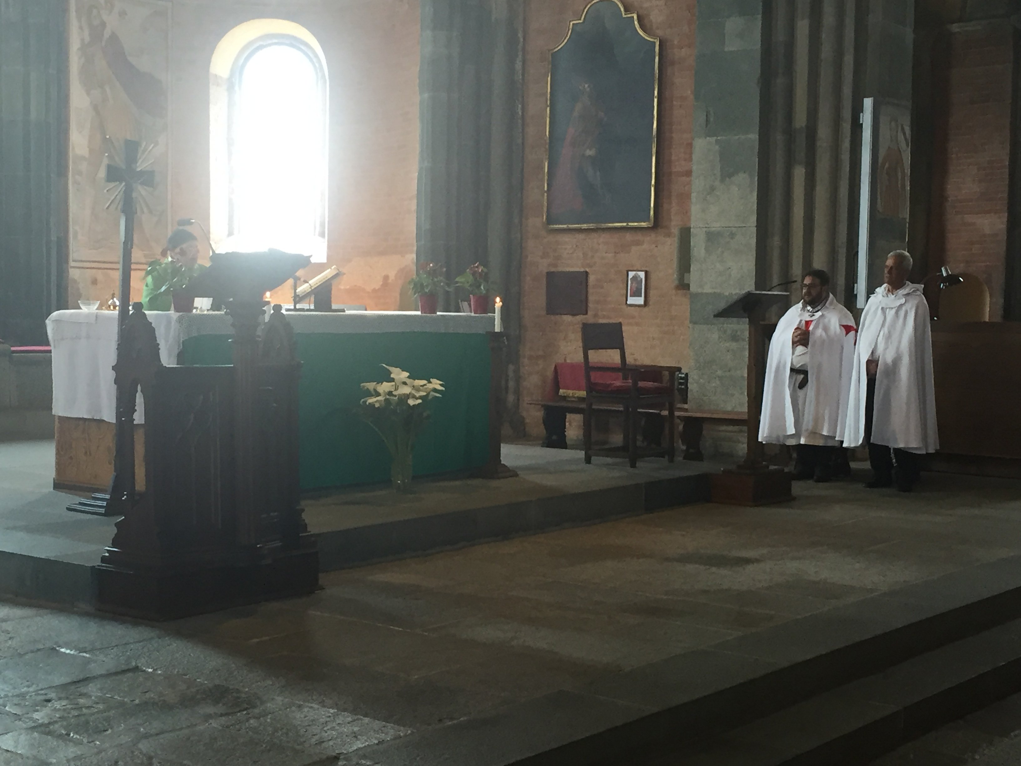 Sacra di San Michele, Torino