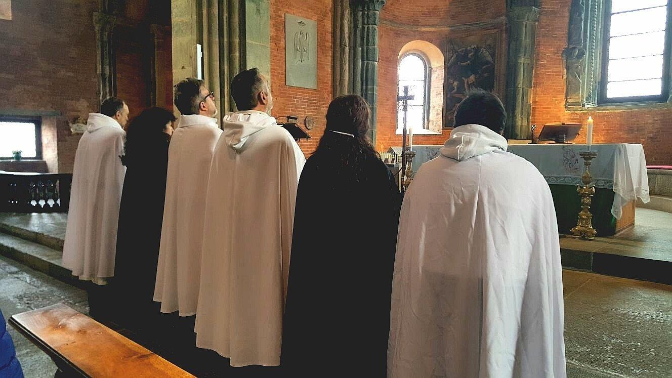 Sant'Ambrogio di Torino - www.templarioggi.it foto 3