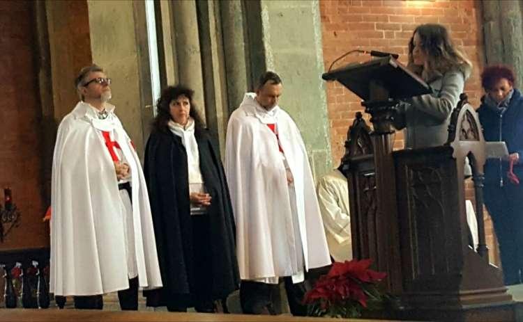 Sant'Ambrogio di Torino – www.templarioggi.it foto 1