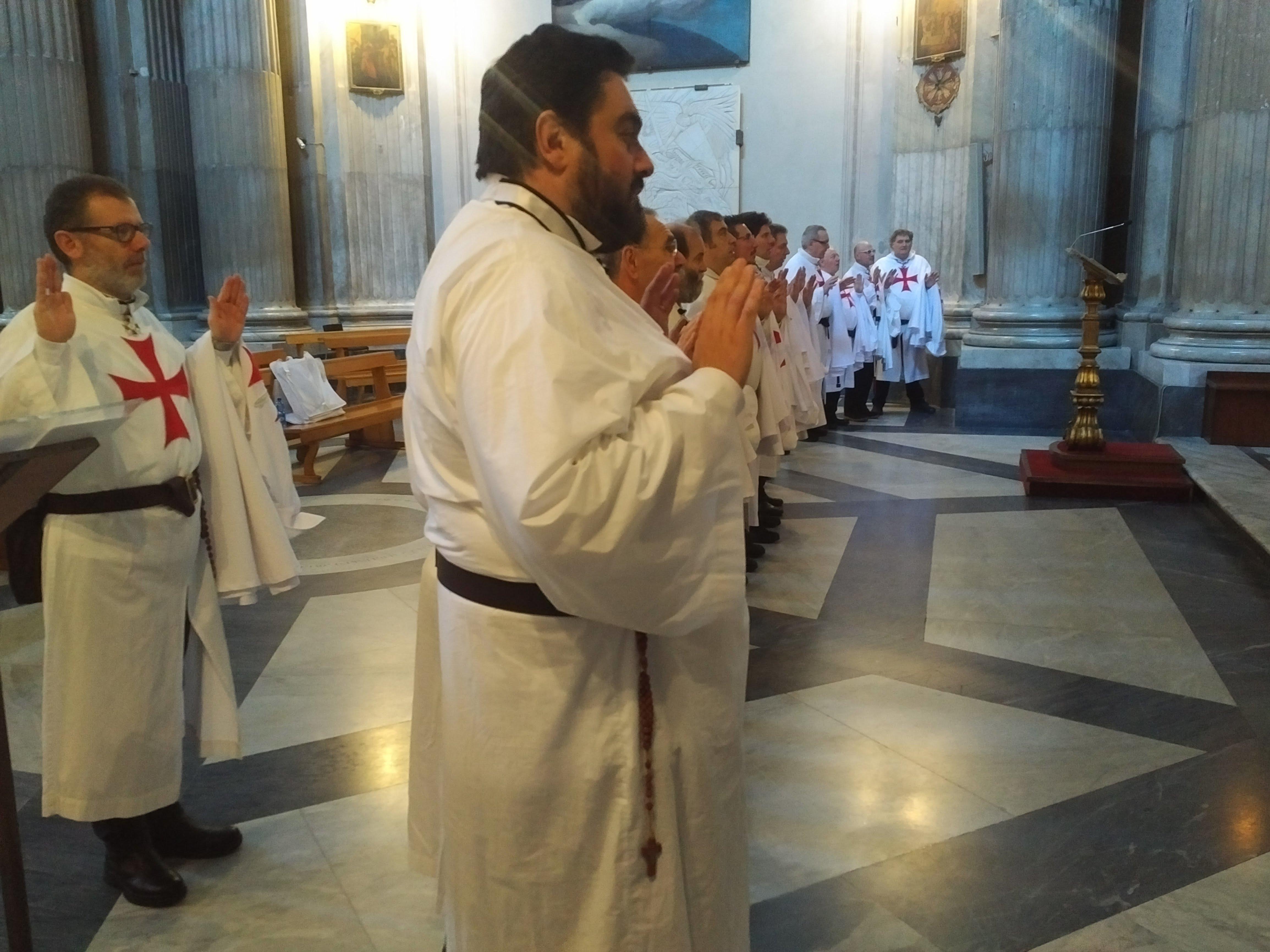 Roma 24-25 Feb 2018 Templari Cattolici foto03