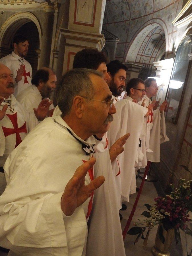 Roma 24-25 Feb 2018 Templari Cattolici foto07