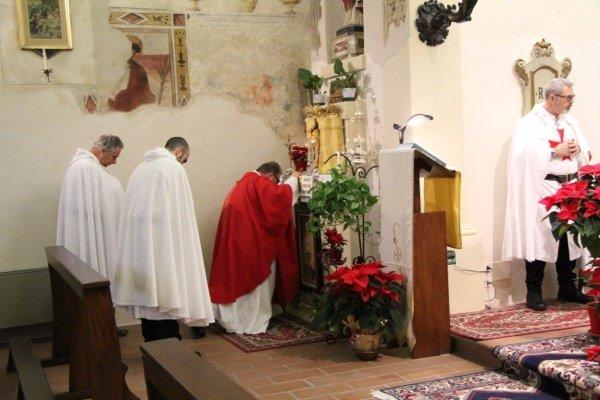 templari cattolici boara