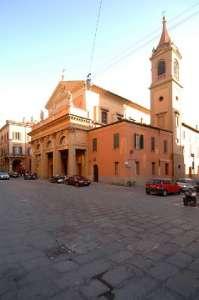 Chiesa di Santa Caterina di Strada Maggiore  foto 3